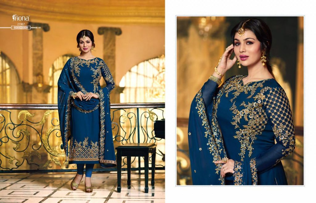 Fiona ayesha nx hitlist partywear heavy dupatta catalogue buy at wholesale price surat - IMG 20190419 WA0056 1024x657 - Fiona ayesha nx hitlist partywear heavy dupatta catalogue buy at wholesale price surat Fiona ayesha nx hitlist partywear heavy dupatta catalogue buy at wholesale price surat - IMG 20190419 WA0056 1024x657 - Fiona ayesha nx hitlist partywear heavy dupatta catalogue buy at wholesale price surat
