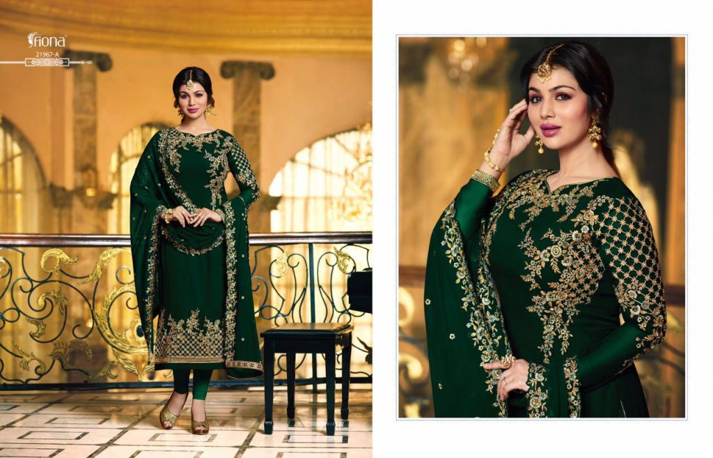 Fiona ayesha nx hitlist partywear heavy dupatta catalogue buy at wholesale price surat - IMG 20190419 WA0058 1024x657 - Fiona ayesha nx hitlist partywear heavy dupatta catalogue buy at wholesale price surat Fiona ayesha nx hitlist partywear heavy dupatta catalogue buy at wholesale price surat - IMG 20190419 WA0058 1024x657 - Fiona ayesha nx hitlist partywear heavy dupatta catalogue buy at wholesale price surat