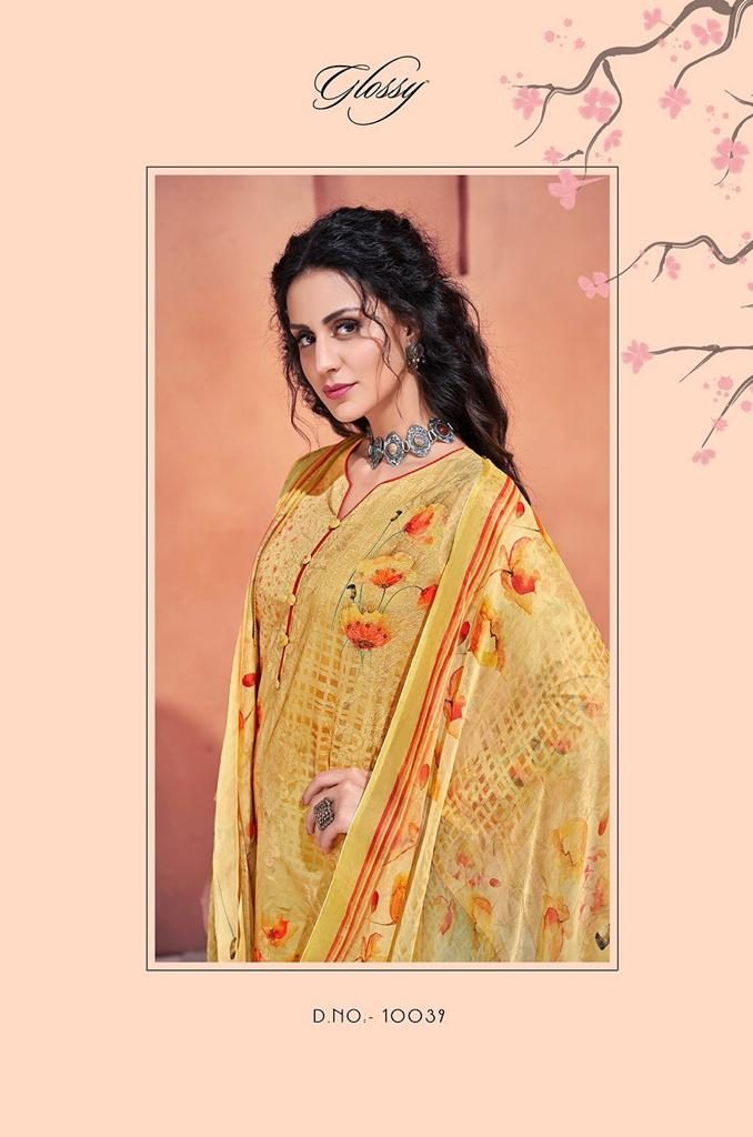 Glossy aafreen Designer cotton suit wholesale Supplier Surat best rate - IMG 20190419 WA0598 678x1024 - Glossy aafreen Designer cotton suit wholesale Supplier Surat best rate Glossy aafreen Designer cotton suit wholesale Supplier Surat best rate - IMG 20190419 WA0598 678x1024 - Glossy aafreen Designer cotton suit wholesale Supplier Surat best rate
