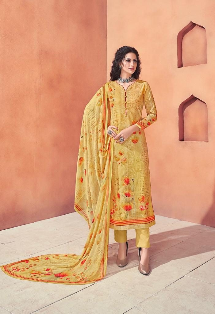 Glossy aafreen Designer cotton suit wholesale Supplier Surat best rate - IMG 20190419 WA0601 701x1024 - Glossy aafreen Designer cotton suit wholesale Supplier Surat best rate Glossy aafreen Designer cotton suit wholesale Supplier Surat best rate - IMG 20190419 WA0601 701x1024 - Glossy aafreen Designer cotton suit wholesale Supplier Surat best rate