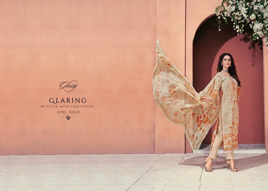 Glossy aafreen Designer cotton suit wholesale Supplier Surat best rate - IMG 20190419 WA0604 1024x731 - Glossy aafreen Designer cotton suit wholesale Supplier Surat best rate Glossy aafreen Designer cotton suit wholesale Supplier Surat best rate - IMG 20190419 WA0604 1024x731 - Glossy aafreen Designer cotton suit wholesale Supplier Surat best rate