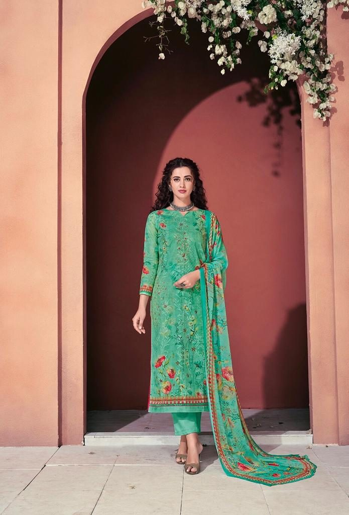 Glossy aafreen Designer cotton suit wholesale Supplier Surat best rate - IMG 20190419 WA0606 1 695x1024 - Glossy aafreen Designer cotton suit wholesale Supplier Surat best rate Glossy aafreen Designer cotton suit wholesale Supplier Surat best rate - IMG 20190419 WA0606 1 695x1024 - Glossy aafreen Designer cotton suit wholesale Supplier Surat best rate