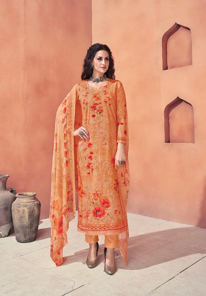 Glossy aafreen Designer cotton suit wholesale Supplier Surat best rate - IMG 20190419 WA0611 2 715x1024 - Glossy aafreen Designer cotton suit wholesale Supplier Surat best rate Glossy aafreen Designer cotton suit wholesale Supplier Surat best rate - IMG 20190419 WA0611 2 715x1024 - Glossy aafreen Designer cotton suit wholesale Supplier Surat best rate