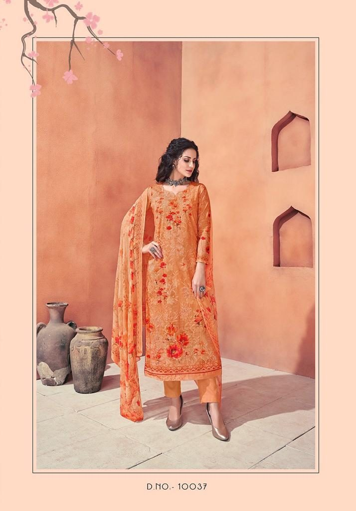 Glossy aafreen Designer cotton suit wholesale Supplier Surat best rate - IMG 20190419 WA0612 1 714x1024 - Glossy aafreen Designer cotton suit wholesale Supplier Surat best rate Glossy aafreen Designer cotton suit wholesale Supplier Surat best rate - IMG 20190419 WA0612 1 714x1024 - Glossy aafreen Designer cotton suit wholesale Supplier Surat best rate