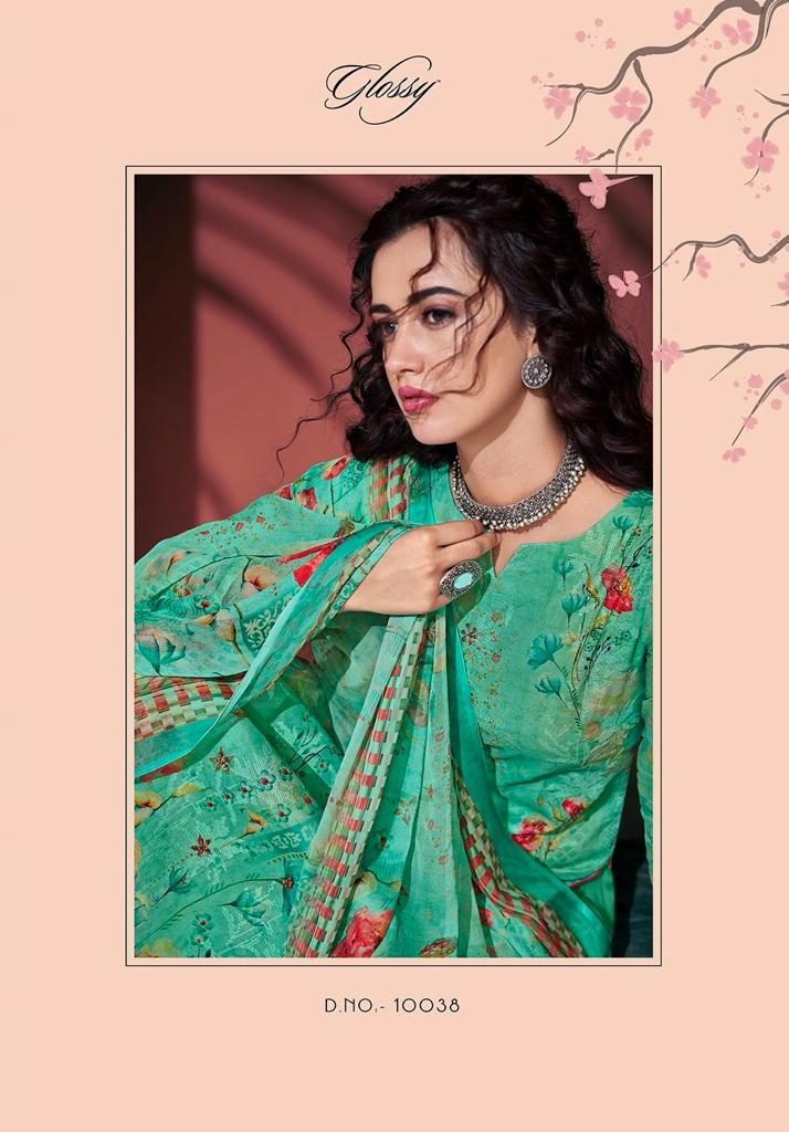 Glossy aafreen Designer cotton suit wholesale Supplier Surat best rate - IMG 20190419 WA0615 1 714x1024 - Glossy aafreen Designer cotton suit wholesale Supplier Surat best rate Glossy aafreen Designer cotton suit wholesale Supplier Surat best rate - IMG 20190419 WA0615 1 714x1024 - Glossy aafreen Designer cotton suit wholesale Supplier Surat best rate