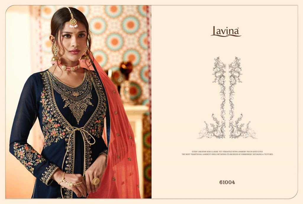 Lavina roohani vol 8 designer exclusive gown catalogue from surat wholesaler - IMG 20190419 WA0757 1024x690 - Lavina roohani vol 8 designer exclusive gown catalogue from surat wholesaler Lavina roohani vol 8 designer exclusive gown catalogue from surat wholesaler - IMG 20190419 WA0757 1024x690 - Lavina roohani vol 8 designer exclusive gown catalogue from surat wholesaler