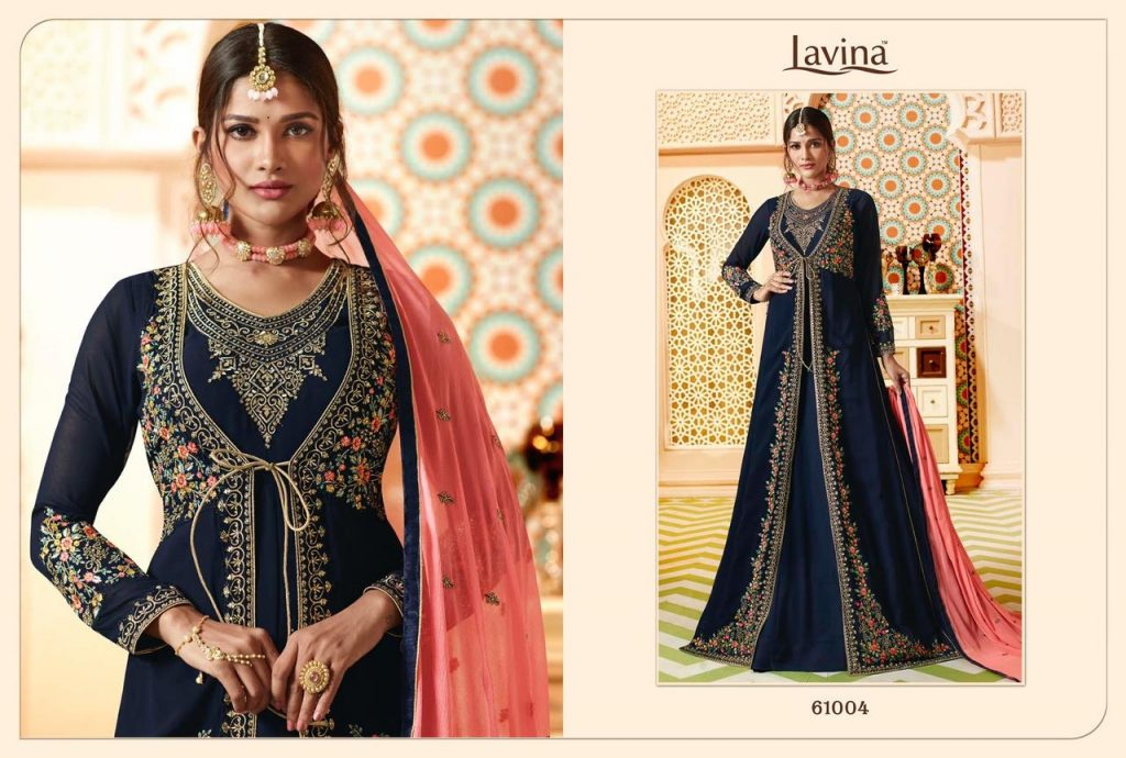 Lavina roohani vol 8 designer exclusive gown catalogue from surat wholesaler - IMG 20190419 WA0758 1024x690 - Lavina roohani vol 8 designer exclusive gown catalogue from surat wholesaler Lavina roohani vol 8 designer exclusive gown catalogue from surat wholesaler - IMG 20190419 WA0758 1024x690 - Lavina roohani vol 8 designer exclusive gown catalogue from surat wholesaler
