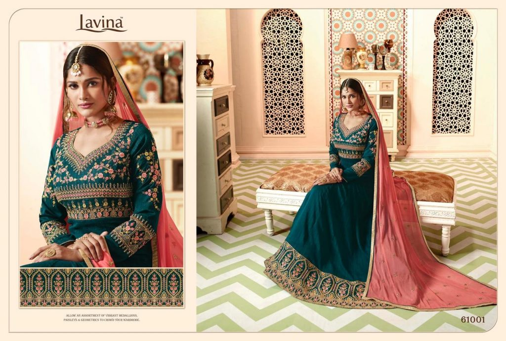 Lavina roohani vol 8 designer exclusive gown catalogue from surat wholesaler - IMG 20190419 WA0759 1024x690 - Lavina roohani vol 8 designer exclusive gown catalogue from surat wholesaler Lavina roohani vol 8 designer exclusive gown catalogue from surat wholesaler - IMG 20190419 WA0759 1024x690 - Lavina roohani vol 8 designer exclusive gown catalogue from surat wholesaler