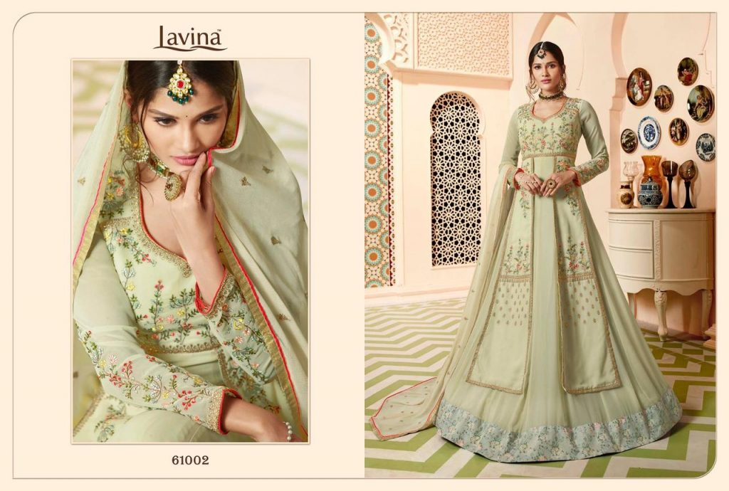 Lavina roohani vol 8 designer exclusive gown catalogue from surat wholesaler - IMG 20190419 WA0760 1024x690 - Lavina roohani vol 8 designer exclusive gown catalogue from surat wholesaler Lavina roohani vol 8 designer exclusive gown catalogue from surat wholesaler - IMG 20190419 WA0760 1024x690 - Lavina roohani vol 8 designer exclusive gown catalogue from surat wholesaler