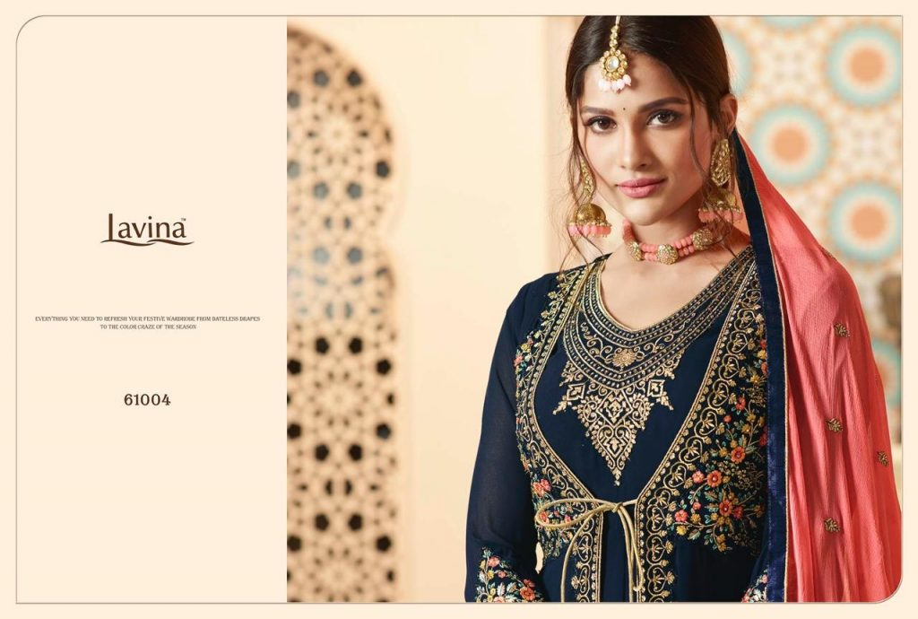 Lavina roohani vol 8 designer exclusive gown catalogue from surat wholesaler - IMG 20190419 WA0761 1024x690 - Lavina roohani vol 8 designer exclusive gown catalogue from surat wholesaler Lavina roohani vol 8 designer exclusive gown catalogue from surat wholesaler - IMG 20190419 WA0761 1024x690 - Lavina roohani vol 8 designer exclusive gown catalogue from surat wholesaler