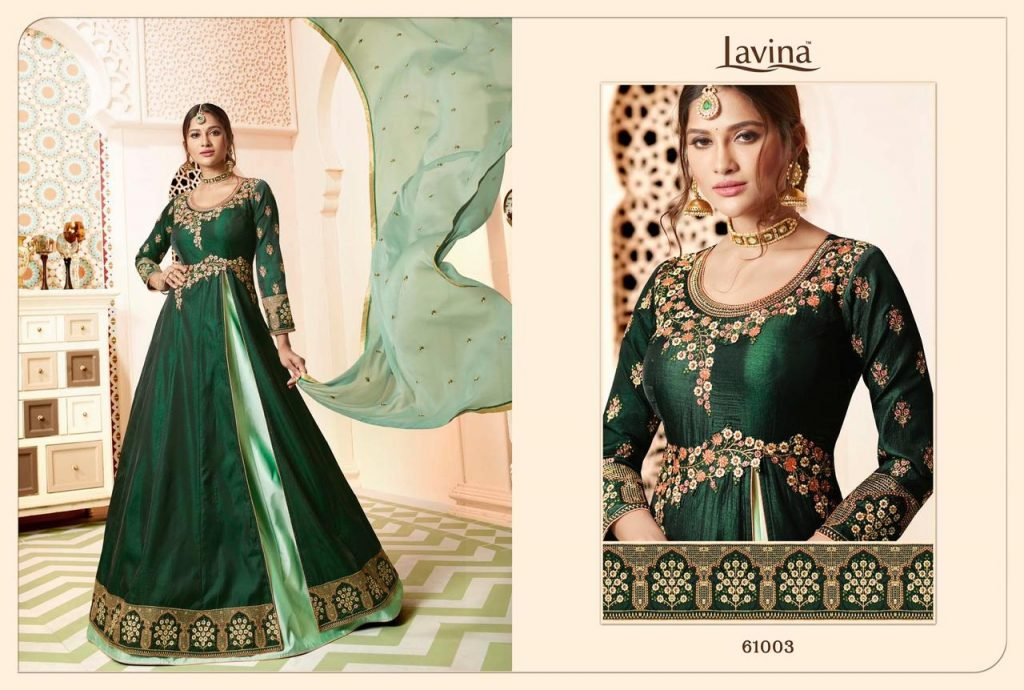 Lavina roohani vol 8 designer exclusive gown catalogue from surat wholesaler - IMG 20190419 WA0762 1024x690 - Lavina roohani vol 8 designer exclusive gown catalogue from surat wholesaler Lavina roohani vol 8 designer exclusive gown catalogue from surat wholesaler - IMG 20190419 WA0762 1024x690 - Lavina roohani vol 8 designer exclusive gown catalogue from surat wholesaler