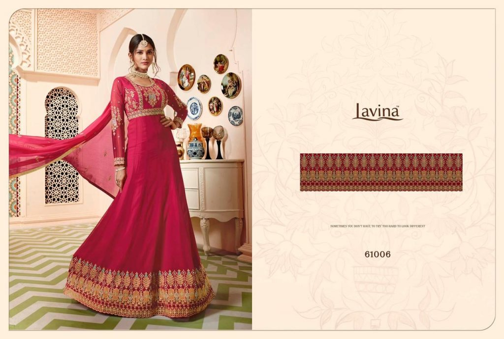 Lavina roohani vol 8 designer exclusive gown catalogue from surat wholesaler - IMG 20190419 WA0763 1024x690 - Lavina roohani vol 8 designer exclusive gown catalogue from surat wholesaler Lavina roohani vol 8 designer exclusive gown catalogue from surat wholesaler - IMG 20190419 WA0763 1024x690 - Lavina roohani vol 8 designer exclusive gown catalogue from surat wholesaler