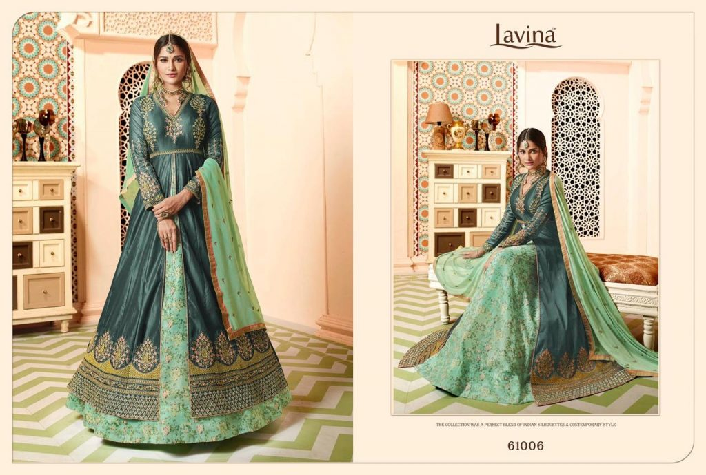 Lavina roohani vol 8 designer exclusive gown catalogue from surat wholesaler - IMG 20190419 WA0764 1024x690 - Lavina roohani vol 8 designer exclusive gown catalogue from surat wholesaler Lavina roohani vol 8 designer exclusive gown catalogue from surat wholesaler - IMG 20190419 WA0764 1024x690 - Lavina roohani vol 8 designer exclusive gown catalogue from surat wholesaler
