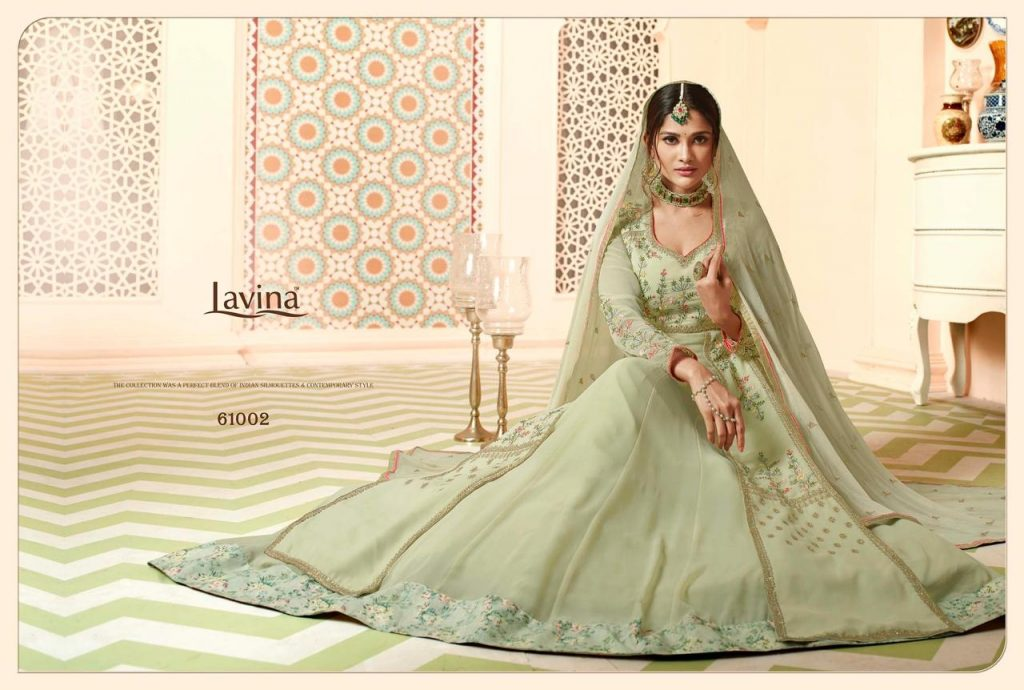 Lavina roohani vol 8 designer exclusive gown catalogue from surat wholesaler - IMG 20190419 WA0766 1024x690 - Lavina roohani vol 8 designer exclusive gown catalogue from surat wholesaler Lavina roohani vol 8 designer exclusive gown catalogue from surat wholesaler - IMG 20190419 WA0766 1024x690 - Lavina roohani vol 8 designer exclusive gown catalogue from surat wholesaler