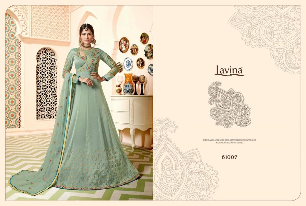 Lavina roohani vol 8 designer exclusive gown catalogue from surat wholesaler - IMG 20190419 WA0768 1024x690 - Lavina roohani vol 8 designer exclusive gown catalogue from surat wholesaler Lavina roohani vol 8 designer exclusive gown catalogue from surat wholesaler - IMG 20190419 WA0768 1024x690 - Lavina roohani vol 8 designer exclusive gown catalogue from surat wholesaler