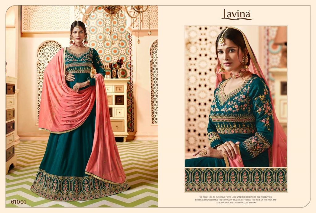 Lavina roohani vol 8 designer exclusive gown catalogue from surat wholesaler - IMG 20190419 WA0769 1024x690 - Lavina roohani vol 8 designer exclusive gown catalogue from surat wholesaler Lavina roohani vol 8 designer exclusive gown catalogue from surat wholesaler - IMG 20190419 WA0769 1024x690 - Lavina roohani vol 8 designer exclusive gown catalogue from surat wholesaler