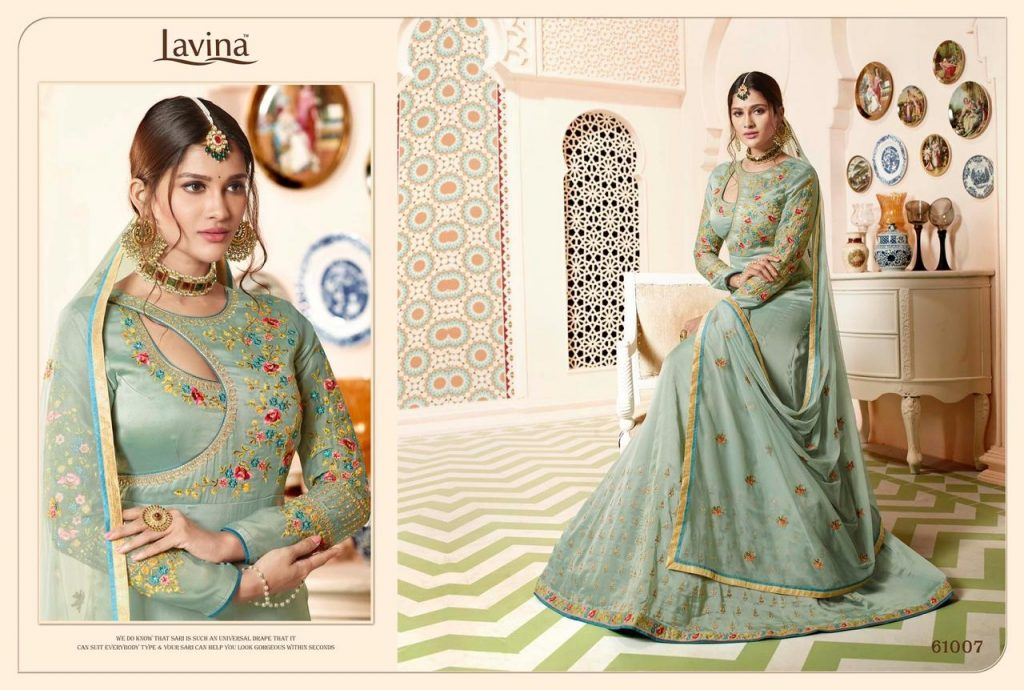 Lavina roohani vol 8 designer exclusive gown catalogue from surat wholesaler - IMG 20190419 WA0770 1024x690 - Lavina roohani vol 8 designer exclusive gown catalogue from surat wholesaler Lavina roohani vol 8 designer exclusive gown catalogue from surat wholesaler - IMG 20190419 WA0770 1024x690 - Lavina roohani vol 8 designer exclusive gown catalogue from surat wholesaler