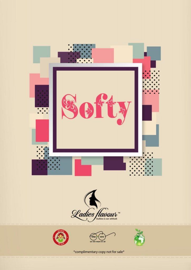 Ladies flavour softy cotton handloom kurti catalogue buy online best price - IMG 20190420 WA0200 725x1024 - Ladies flavour softy cotton handloom kurti catalogue buy online best price Ladies flavour softy cotton handloom kurti catalogue buy online best price - IMG 20190420 WA0200 725x1024 - Ladies flavour softy cotton handloom kurti catalogue buy online best price