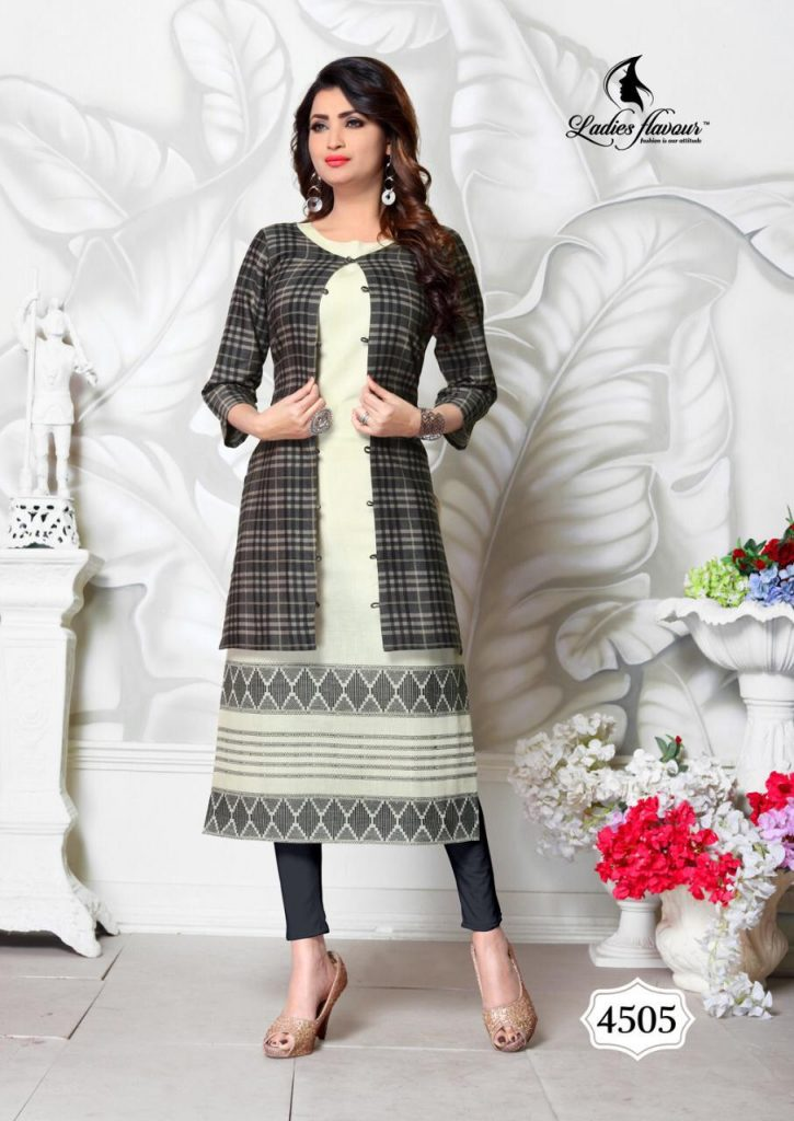 Ladies flavour softy cotton handloom kurti catalogue buy online best price - IMG 20190420 WA0202 725x1024 - Ladies flavour softy cotton handloom kurti catalogue buy online best price Ladies flavour softy cotton handloom kurti catalogue buy online best price - IMG 20190420 WA0202 725x1024 - Ladies flavour softy cotton handloom kurti catalogue buy online best price