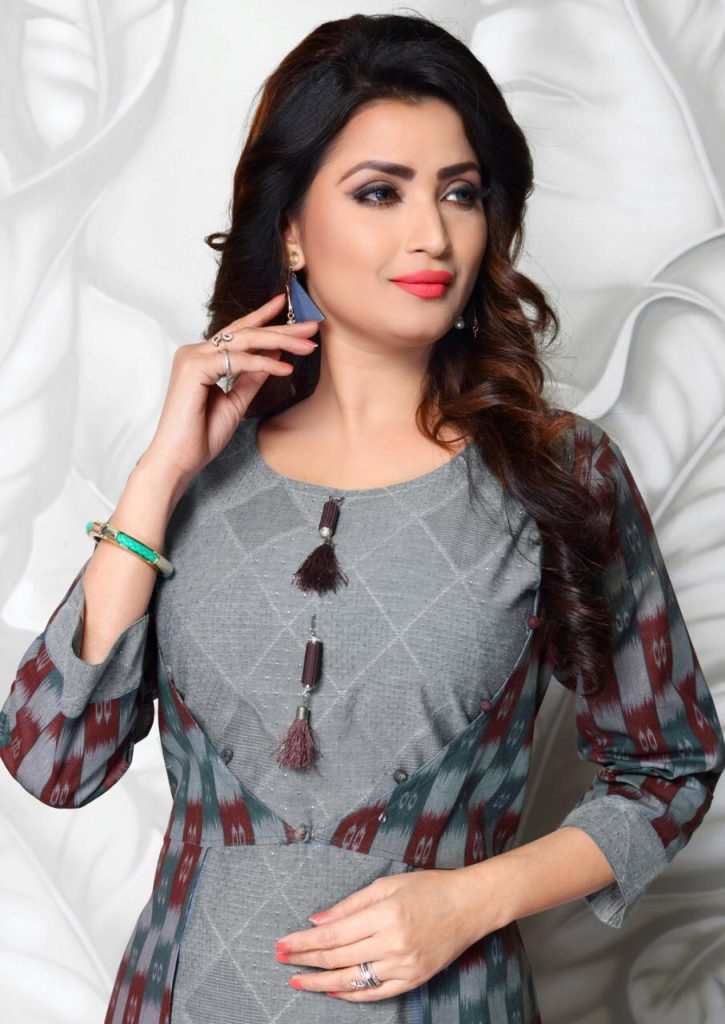 Ladies flavour softy cotton handloom kurti catalogue buy online best price - IMG 20190420 WA0204 725x1024 - Ladies flavour softy cotton handloom kurti catalogue buy online best price Ladies flavour softy cotton handloom kurti catalogue buy online best price - IMG 20190420 WA0204 725x1024 - Ladies flavour softy cotton handloom kurti catalogue buy online best price