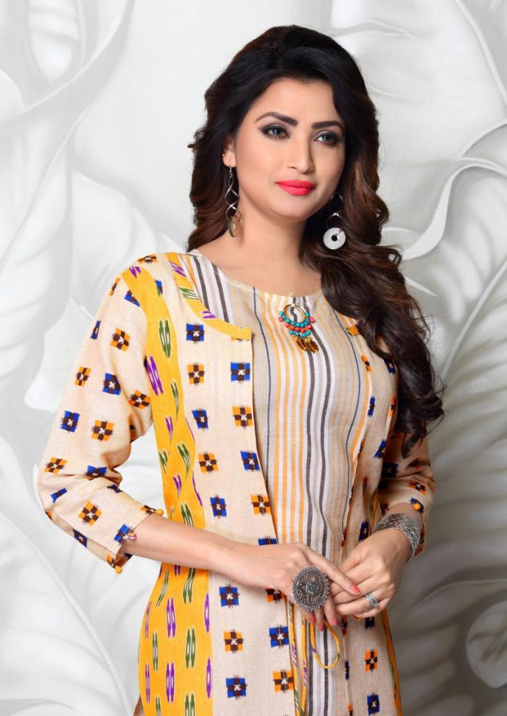 Ladies flavour softy cotton handloom kurti catalogue buy online best price - IMG 20190420 WA0205 725x1024 - Ladies flavour softy cotton handloom kurti catalogue buy online best price Ladies flavour softy cotton handloom kurti catalogue buy online best price - IMG 20190420 WA0205 725x1024 - Ladies flavour softy cotton handloom kurti catalogue buy online best price