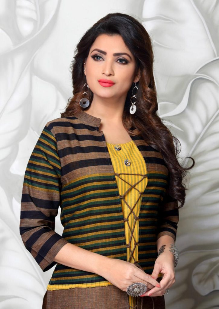 Ladies flavour softy cotton handloom kurti catalogue buy online best price - IMG 20190420 WA0206 725x1024 - Ladies flavour softy cotton handloom kurti catalogue buy online best price Ladies flavour softy cotton handloom kurti catalogue buy online best price - IMG 20190420 WA0206 725x1024 - Ladies flavour softy cotton handloom kurti catalogue buy online best price
