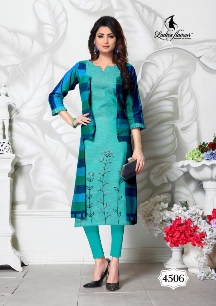 Ladies flavour softy cotton handloom kurti catalogue buy online best price - IMG 20190420 WA0208 725x1024 - Ladies flavour softy cotton handloom kurti catalogue buy online best price Ladies flavour softy cotton handloom kurti catalogue buy online best price - IMG 20190420 WA0208 725x1024 - Ladies flavour softy cotton handloom kurti catalogue buy online best price