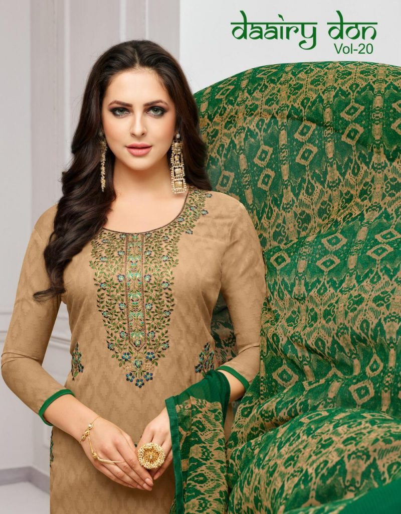 Kaoil trendz dairy don vol 20 jecquard straight suit collection reasonable rate - IMG 20190420 WA0269 800x1024 - Kaoil trendz dairy don vol 20 jecquard straight suit collection reasonable rate Kaoil trendz dairy don vol 20 jecquard straight suit collection reasonable rate - IMG 20190420 WA0269 800x1024 - Kaoil trendz dairy don vol 20 jecquard straight suit collection reasonable rate