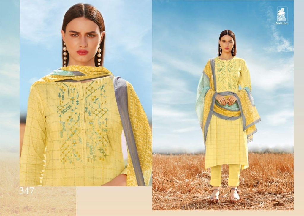 Sahiba summer breeze cotton embroidered salwaar suit catalogue buy wholesale price from surat dealer - IMG 20190420 WA0285 1024x727 - Sahiba summer breeze cotton embroidered salwaar suit catalogue buy wholesale price from surat dealer Sahiba summer breeze cotton embroidered salwaar suit catalogue buy wholesale price from surat dealer - IMG 20190420 WA0285 1024x727 - Sahiba summer breeze cotton embroidered salwaar suit catalogue buy wholesale price from surat dealer