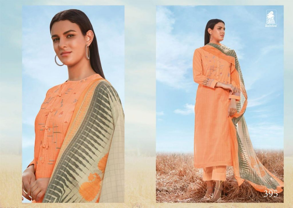 Sahiba summer breeze cotton embroidered salwaar suit catalogue buy wholesale price from surat dealer - IMG 20190420 WA0286 1024x727 - Sahiba summer breeze cotton embroidered salwaar suit catalogue buy wholesale price from surat dealer Sahiba summer breeze cotton embroidered salwaar suit catalogue buy wholesale price from surat dealer - IMG 20190420 WA0286 1024x727 - Sahiba summer breeze cotton embroidered salwaar suit catalogue buy wholesale price from surat dealer