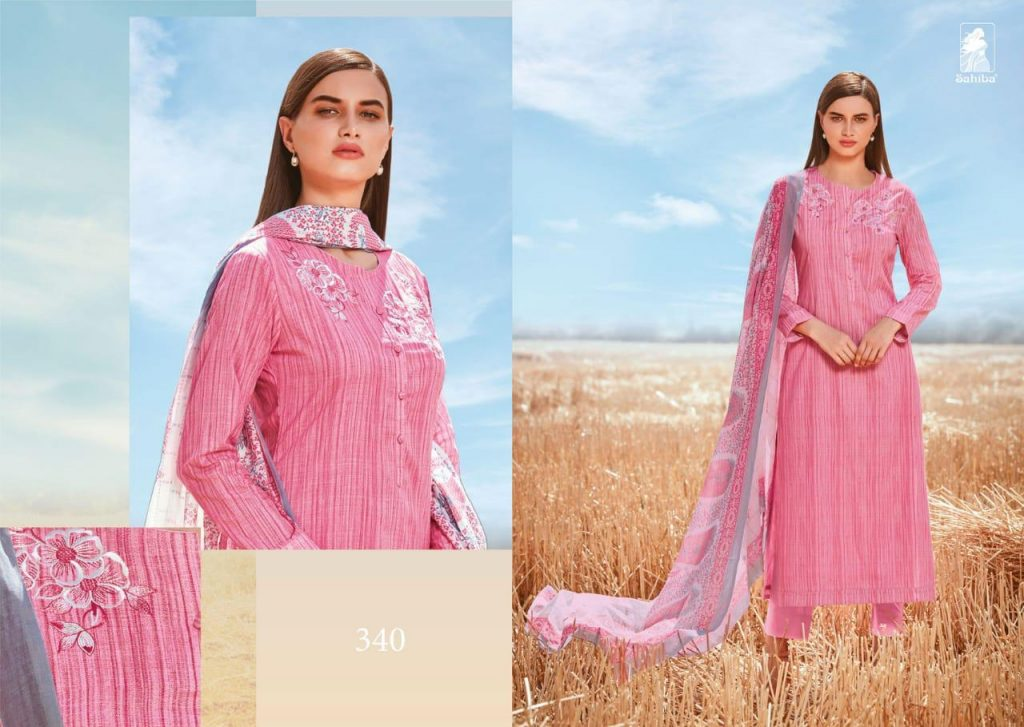 Sahiba summer breeze cotton embroidered salwaar suit catalogue buy wholesale price from surat dealer - IMG 20190420 WA0288 1024x727 - Sahiba summer breeze cotton embroidered salwaar suit catalogue buy wholesale price from surat dealer Sahiba summer breeze cotton embroidered salwaar suit catalogue buy wholesale price from surat dealer - IMG 20190420 WA0288 1024x727 - Sahiba summer breeze cotton embroidered salwaar suit catalogue buy wholesale price from surat dealer