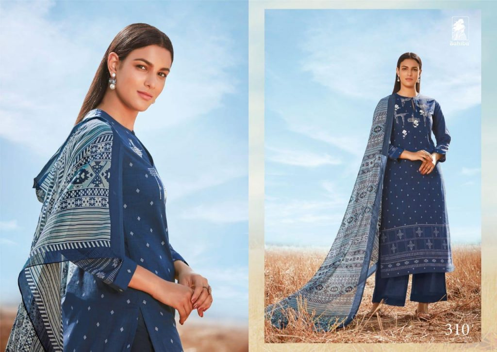 Sahiba summer breeze cotton embroidered salwaar suit catalogue buy wholesale price from surat dealer - IMG 20190420 WA0289 1024x727 - Sahiba summer breeze cotton embroidered salwaar suit catalogue buy wholesale price from surat dealer Sahiba summer breeze cotton embroidered salwaar suit catalogue buy wholesale price from surat dealer - IMG 20190420 WA0289 1024x727 - Sahiba summer breeze cotton embroidered salwaar suit catalogue buy wholesale price from surat dealer