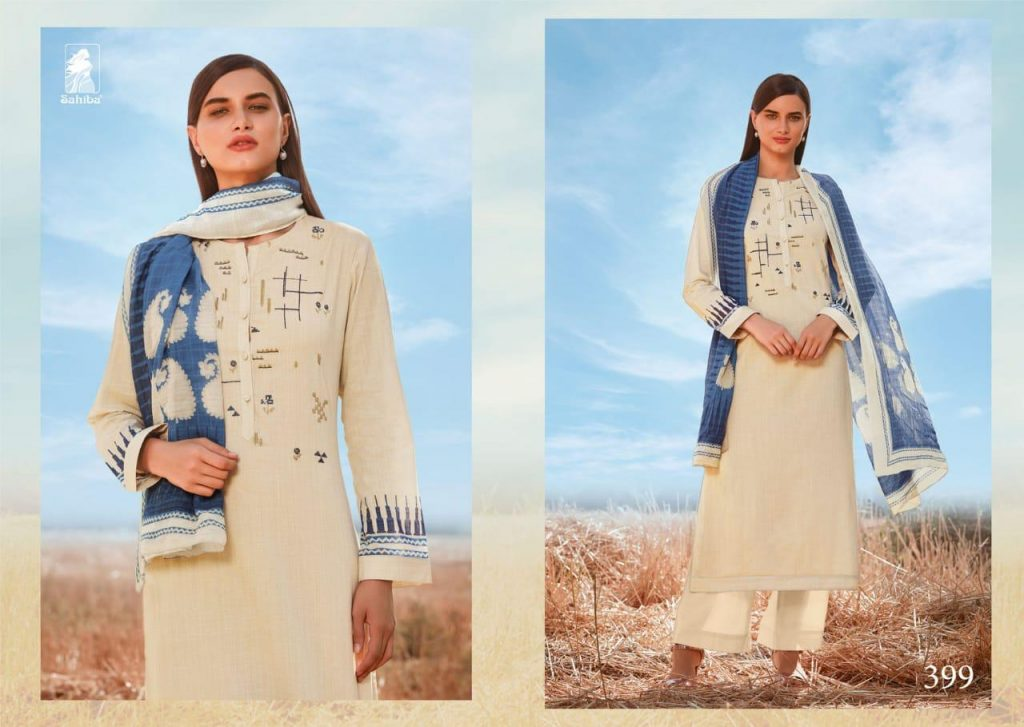 Sahiba summer breeze cotton embroidered salwaar suit catalogue buy wholesale price from surat dealer - IMG 20190420 WA0290 1024x727 - Sahiba summer breeze cotton embroidered salwaar suit catalogue buy wholesale price from surat dealer Sahiba summer breeze cotton embroidered salwaar suit catalogue buy wholesale price from surat dealer - IMG 20190420 WA0290 1024x727 - Sahiba summer breeze cotton embroidered salwaar suit catalogue buy wholesale price from surat dealer