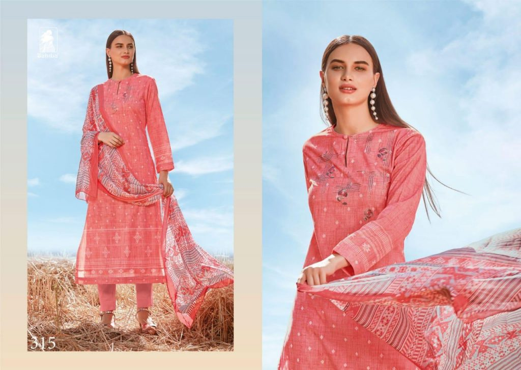 Sahiba summer breeze cotton embroidered salwaar suit catalogue buy wholesale price from surat dealer - IMG 20190420 WA0291 1024x727 - Sahiba summer breeze cotton embroidered salwaar suit catalogue buy wholesale price from surat dealer Sahiba summer breeze cotton embroidered salwaar suit catalogue buy wholesale price from surat dealer - IMG 20190420 WA0291 1024x727 - Sahiba summer breeze cotton embroidered salwaar suit catalogue buy wholesale price from surat dealer