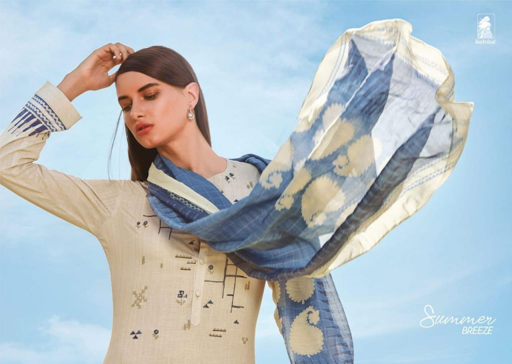 Sahiba summer breeze cotton embroidered salwaar suit catalogue buy wholesale price from surat dealer - IMG 20190420 WA0292 1024x727 - Sahiba summer breeze cotton embroidered salwaar suit catalogue buy wholesale price from surat dealer Sahiba summer breeze cotton embroidered salwaar suit catalogue buy wholesale price from surat dealer - IMG 20190420 WA0292 1024x727 - Sahiba summer breeze cotton embroidered salwaar suit catalogue buy wholesale price from surat dealer