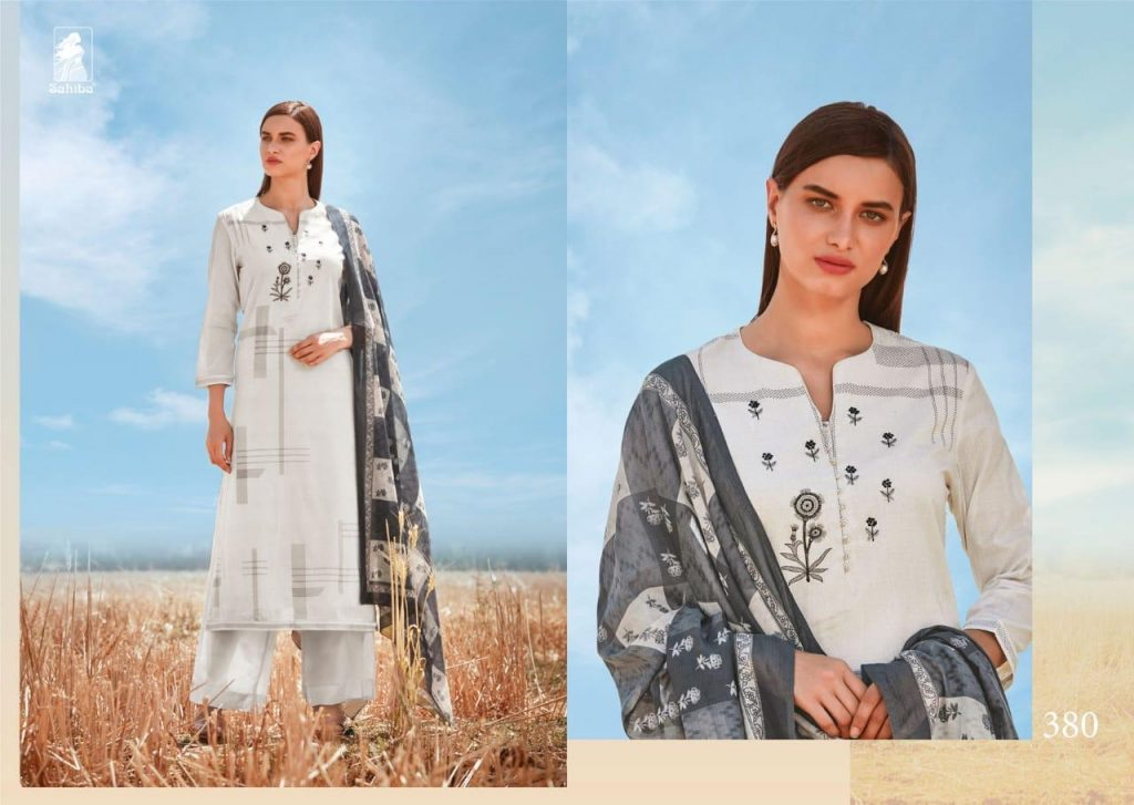 Sahiba summer breeze cotton embroidered salwaar suit catalogue buy wholesale price from surat dealer - IMG 20190420 WA0293 1024x727 - Sahiba summer breeze cotton embroidered salwaar suit catalogue buy wholesale price from surat dealer Sahiba summer breeze cotton embroidered salwaar suit catalogue buy wholesale price from surat dealer - IMG 20190420 WA0293 1024x727 - Sahiba summer breeze cotton embroidered salwaar suit catalogue buy wholesale price from surat dealer