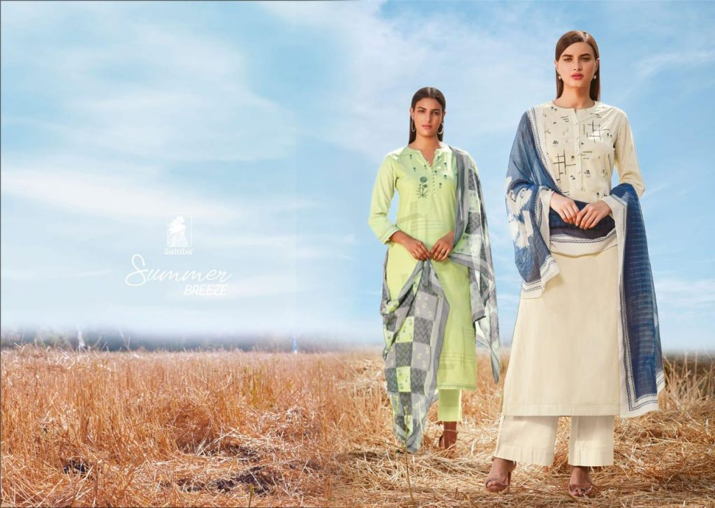 Sahiba summer breeze cotton embroidered salwaar suit catalogue buy wholesale price from surat dealer - IMG 20190420 WA0294 1024x727 - Sahiba summer breeze cotton embroidered salwaar suit catalogue buy wholesale price from surat dealer Sahiba summer breeze cotton embroidered salwaar suit catalogue buy wholesale price from surat dealer - IMG 20190420 WA0294 1024x727 - Sahiba summer breeze cotton embroidered salwaar suit catalogue buy wholesale price from surat dealer