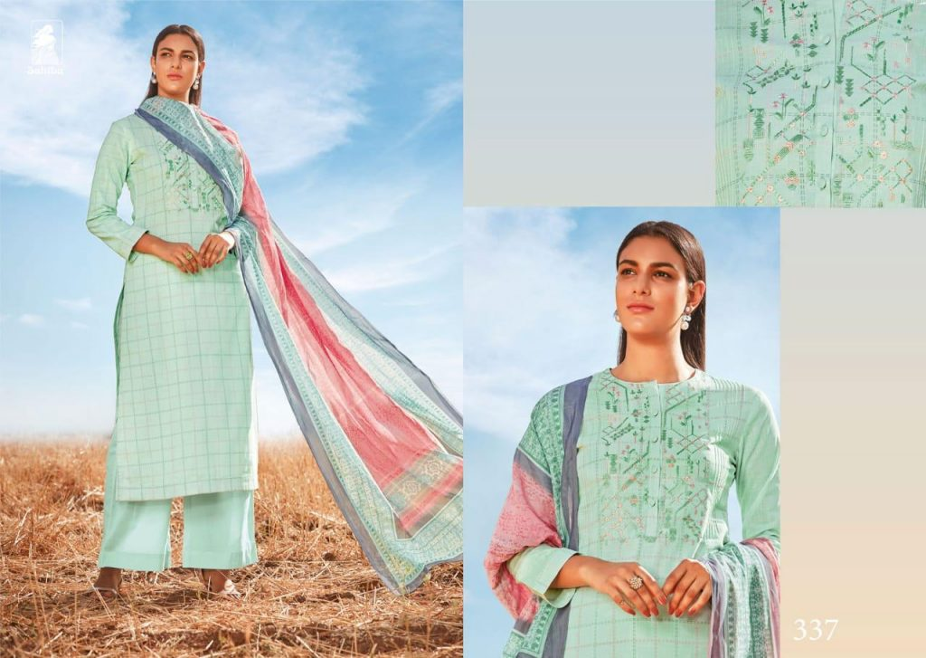 Sahiba summer breeze cotton embroidered salwaar suit catalogue buy wholesale price from surat dealer - IMG 20190420 WA0295 1024x727 - Sahiba summer breeze cotton embroidered salwaar suit catalogue buy wholesale price from surat dealer Sahiba summer breeze cotton embroidered salwaar suit catalogue buy wholesale price from surat dealer - IMG 20190420 WA0295 1024x727 - Sahiba summer breeze cotton embroidered salwaar suit catalogue buy wholesale price from surat dealer