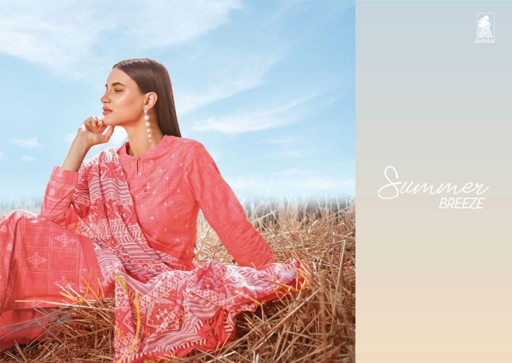 Sahiba summer breeze cotton embroidered salwaar suit catalogue buy wholesale price from surat dealer - IMG 20190420 WA0296 1024x727 - Sahiba summer breeze cotton embroidered salwaar suit catalogue buy wholesale price from surat dealer Sahiba summer breeze cotton embroidered salwaar suit catalogue buy wholesale price from surat dealer - IMG 20190420 WA0296 1024x727 - Sahiba summer breeze cotton embroidered salwaar suit catalogue buy wholesale price from surat dealer