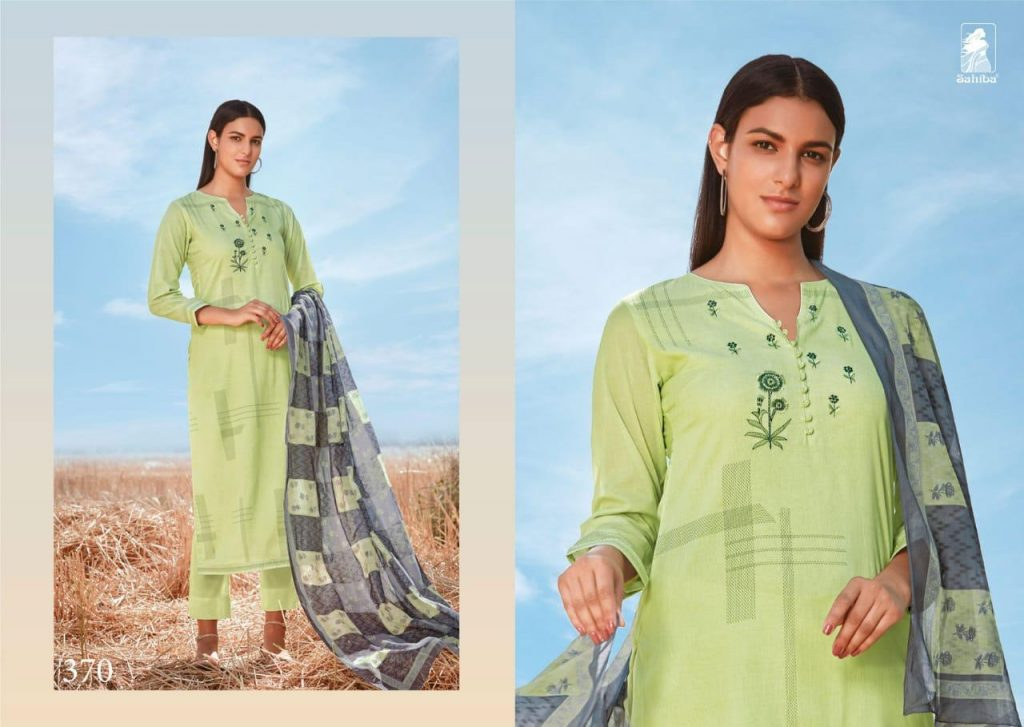 Sahiba summer breeze cotton embroidered salwaar suit catalogue buy wholesale price from surat dealer - IMG 20190420 WA0298 1024x727 - Sahiba summer breeze cotton embroidered salwaar suit catalogue buy wholesale price from surat dealer Sahiba summer breeze cotton embroidered salwaar suit catalogue buy wholesale price from surat dealer - IMG 20190420 WA0298 1024x727 - Sahiba summer breeze cotton embroidered salwaar suit catalogue buy wholesale price from surat dealer