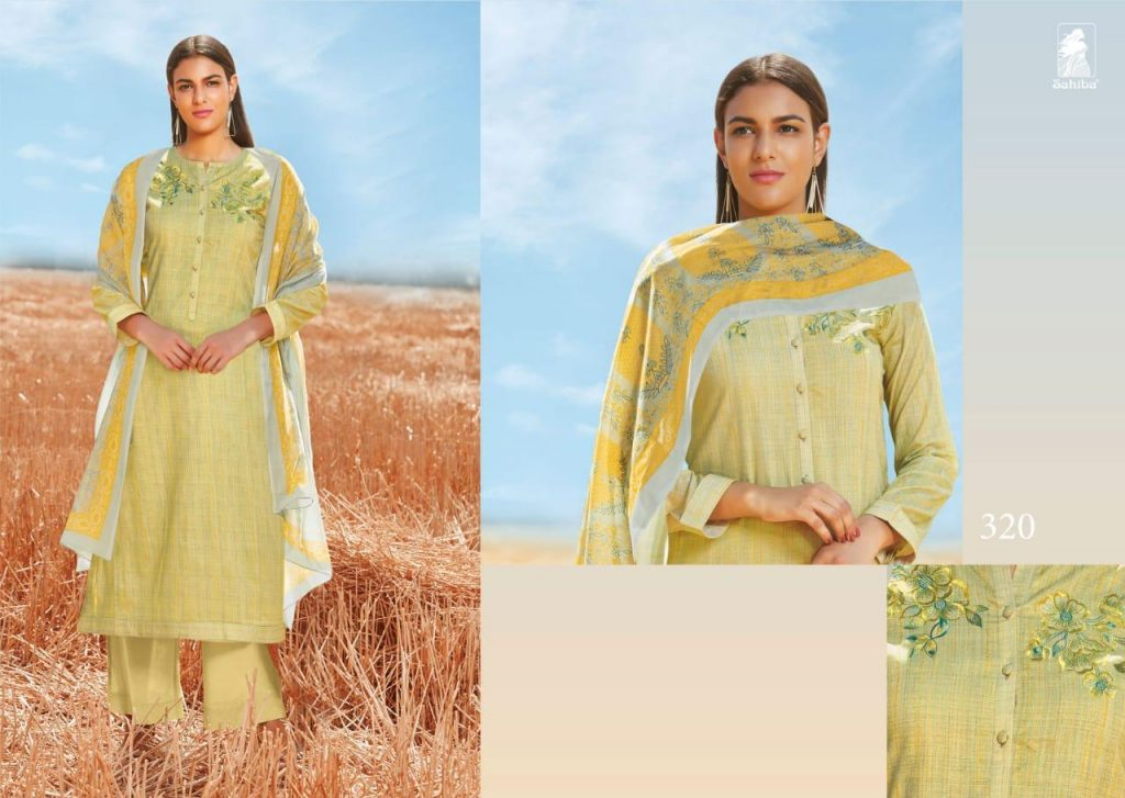 Sahiba summer breeze cotton embroidered salwaar suit catalogue buy wholesale price from surat dealer - IMG 20190420 WA0299 1024x727 - Sahiba summer breeze cotton embroidered salwaar suit catalogue buy wholesale price from surat dealer Sahiba summer breeze cotton embroidered salwaar suit catalogue buy wholesale price from surat dealer - IMG 20190420 WA0299 1024x727 - Sahiba summer breeze cotton embroidered salwaar suit catalogue buy wholesale price from surat dealer