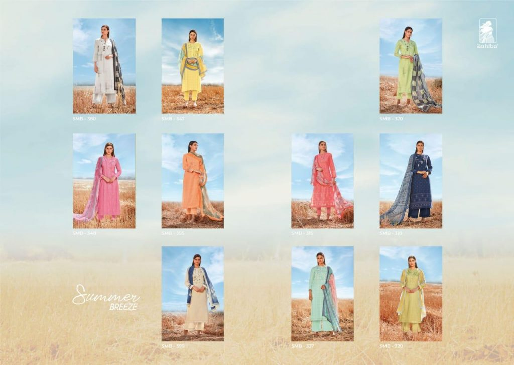 Sahiba summer breeze cotton embroidered salwaar suit catalogue buy wholesale price from surat dealer - IMG 20190420 WA0300 1024x727 - Sahiba summer breeze cotton embroidered salwaar suit catalogue buy wholesale price from surat dealer Sahiba summer breeze cotton embroidered salwaar suit catalogue buy wholesale price from surat dealer - IMG 20190420 WA0300 1024x727 - Sahiba summer breeze cotton embroidered salwaar suit catalogue buy wholesale price from surat dealer