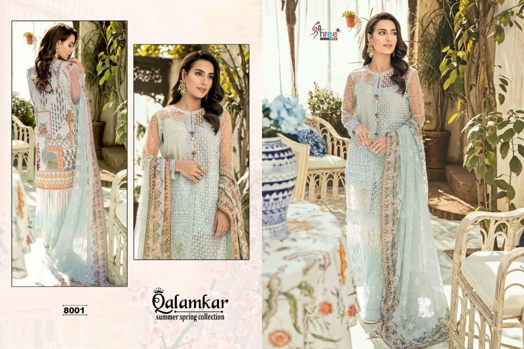Shree fabs Qalamkar Summer spring collection Pakistani suit in wholesale price Surat best rate - IMG 20190422 WA0143 1024x682 - Shree fabs Qalamkar Summer spring collection Pakistani suit in wholesale price Surat best rate Shree fabs Qalamkar Summer spring collection Pakistani suit in wholesale price Surat best rate - IMG 20190422 WA0143 1024x682 - Shree fabs Qalamkar Summer spring collection Pakistani suit in wholesale price Surat best rate