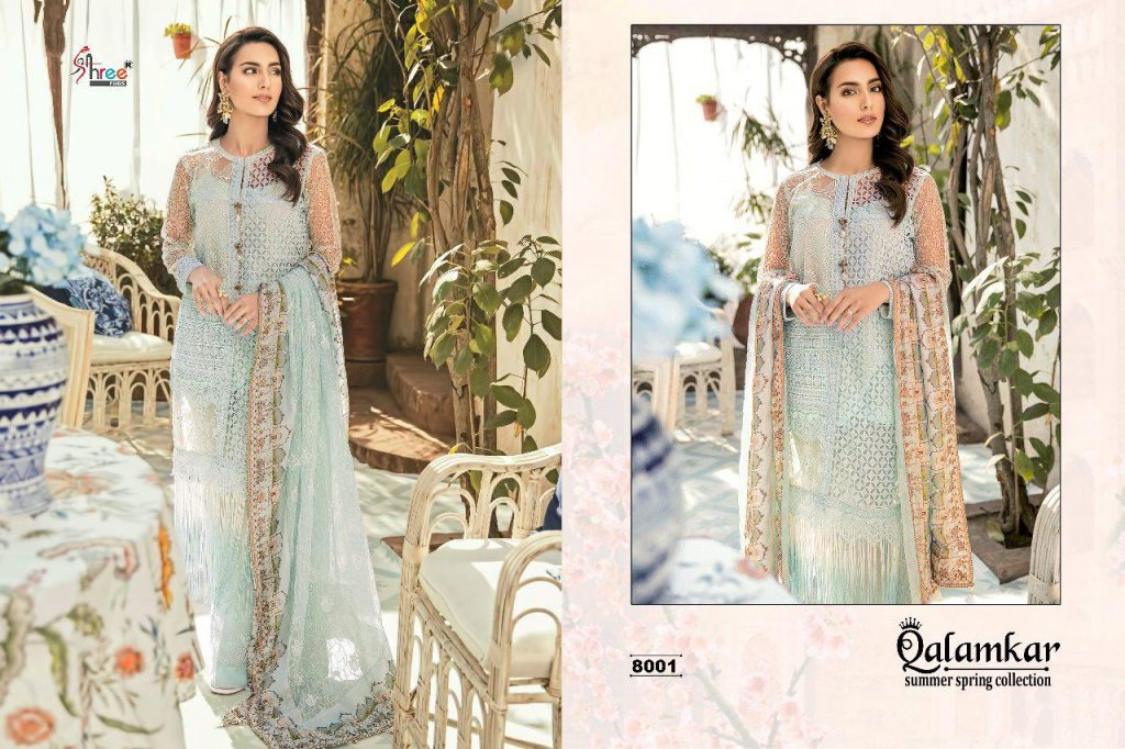 Shree fabs Qalamkar Summer spring collection Pakistani suit in wholesale price Surat best rate - IMG 20190422 WA0147 1024x682 - Shree fabs Qalamkar Summer spring collection Pakistani suit in wholesale price Surat best rate Shree fabs Qalamkar Summer spring collection Pakistani suit in wholesale price Surat best rate - IMG 20190422 WA0147 1024x682 - Shree fabs Qalamkar Summer spring collection Pakistani suit in wholesale price Surat best rate