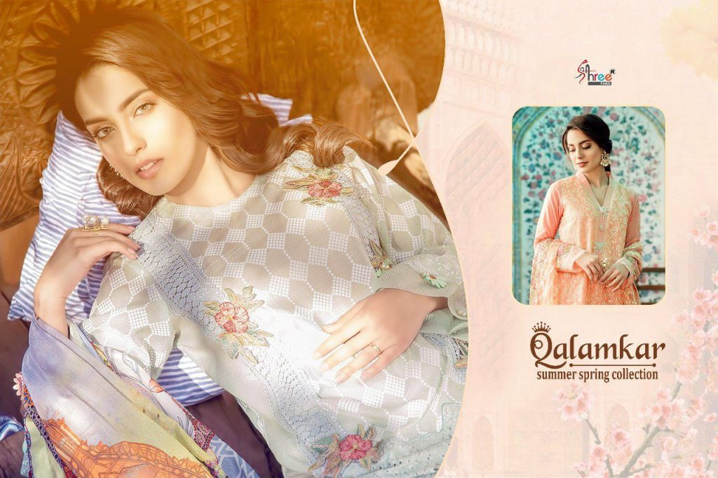Shree fabs Qalamkar Summer spring collection Pakistani suit in wholesale price Surat best rate - IMG 20190422 WA0148 1 1024x682 - Shree fabs Qalamkar Summer spring collection Pakistani suit in wholesale price Surat best rate Shree fabs Qalamkar Summer spring collection Pakistani suit in wholesale price Surat best rate - IMG 20190422 WA0148 1 1024x682 - Shree fabs Qalamkar Summer spring collection Pakistani suit in wholesale price Surat best rate