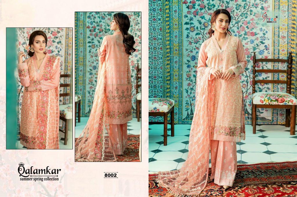 Shree fabs Qalamkar Summer spring collection Pakistani suit in wholesale price Surat best rate - IMG 20190422 WA0149 1 1024x682 - Shree fabs Qalamkar Summer spring collection Pakistani suit in wholesale price Surat best rate Shree fabs Qalamkar Summer spring collection Pakistani suit in wholesale price Surat best rate - IMG 20190422 WA0149 1 1024x682 - Shree fabs Qalamkar Summer spring collection Pakistani suit in wholesale price Surat best rate
