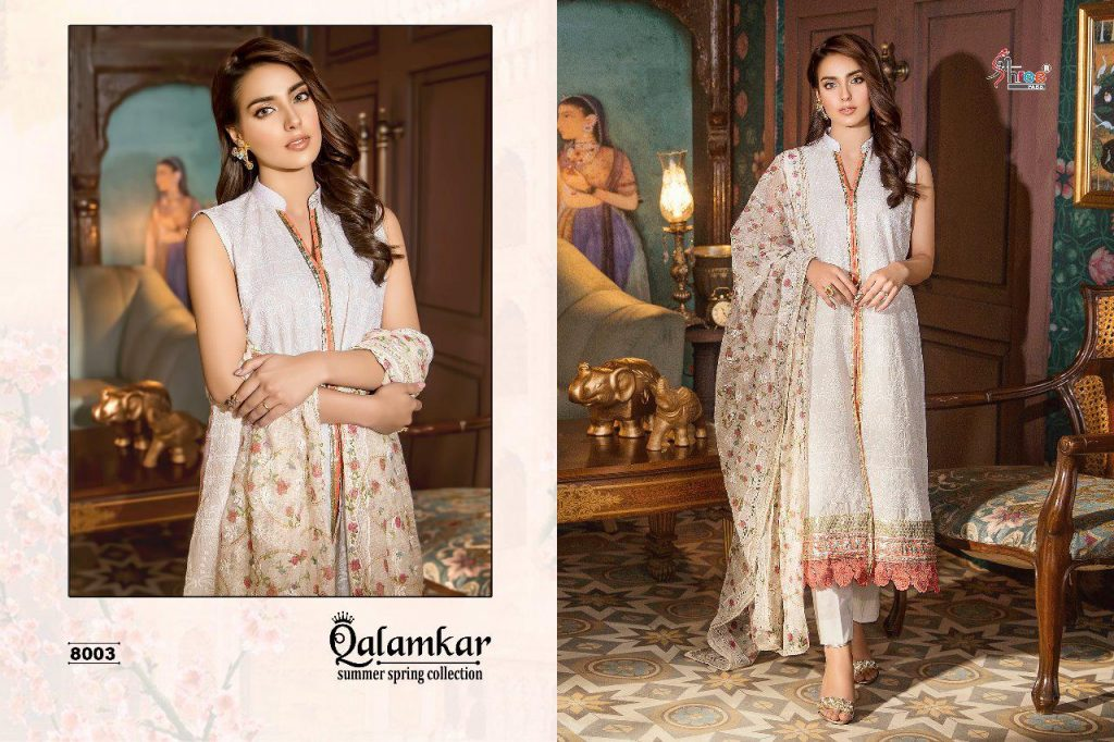 Shree fabs Qalamkar Summer spring collection Pakistani suit in wholesale price Surat best rate - IMG 20190422 WA0150 1 1024x682 - Shree fabs Qalamkar Summer spring collection Pakistani suit in wholesale price Surat best rate Shree fabs Qalamkar Summer spring collection Pakistani suit in wholesale price Surat best rate - IMG 20190422 WA0150 1 1024x682 - Shree fabs Qalamkar Summer spring collection Pakistani suit in wholesale price Surat best rate