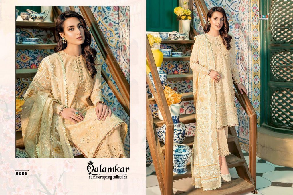 Shree fabs Qalamkar Summer spring collection Pakistani suit in wholesale price Surat best rate - IMG 20190422 WA0151 1 1024x682 - Shree fabs Qalamkar Summer spring collection Pakistani suit in wholesale price Surat best rate Shree fabs Qalamkar Summer spring collection Pakistani suit in wholesale price Surat best rate - IMG 20190422 WA0151 1 1024x682 - Shree fabs Qalamkar Summer spring collection Pakistani suit in wholesale price Surat best rate