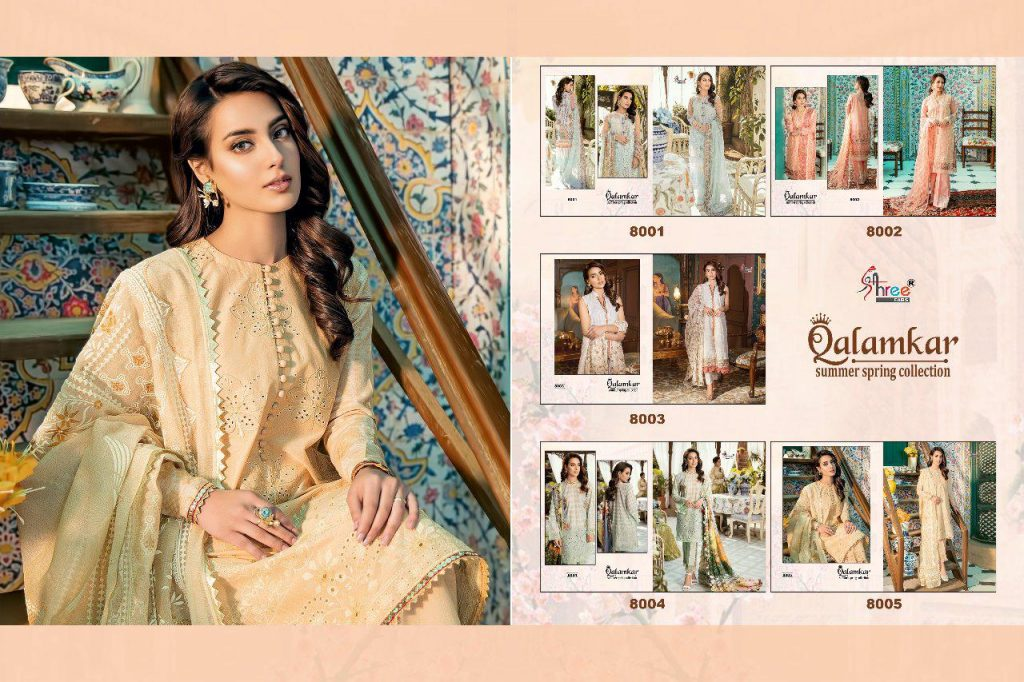 Shree fabs Qalamkar Summer spring collection Pakistani suit in wholesale price Surat best rate - IMG 20190422 WA0152 1 1024x682 - Shree fabs Qalamkar Summer spring collection Pakistani suit in wholesale price Surat best rate Shree fabs Qalamkar Summer spring collection Pakistani suit in wholesale price Surat best rate - IMG 20190422 WA0152 1 1024x682 - Shree fabs Qalamkar Summer spring collection Pakistani suit in wholesale price Surat best rate
