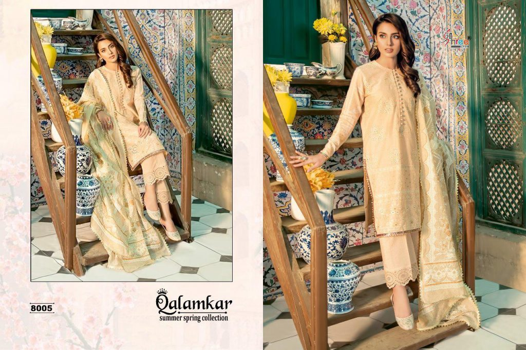 Shree fabs Qalamkar Summer spring collection Pakistani suit in wholesale price Surat best rate - IMG 20190422 WA0153 1 1024x682 - Shree fabs Qalamkar Summer spring collection Pakistani suit in wholesale price Surat best rate Shree fabs Qalamkar Summer spring collection Pakistani suit in wholesale price Surat best rate - IMG 20190422 WA0153 1 1024x682 - Shree fabs Qalamkar Summer spring collection Pakistani suit in wholesale price Surat best rate